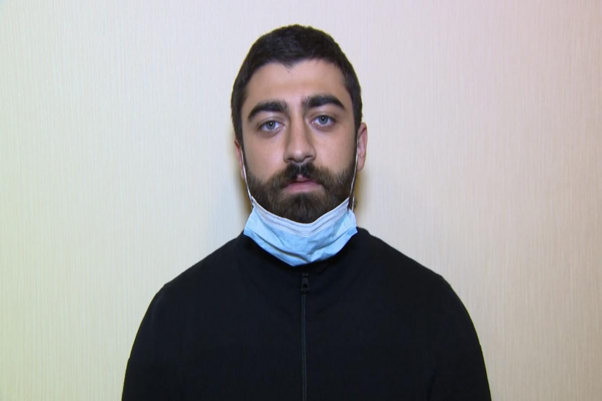 Asif Niftəli