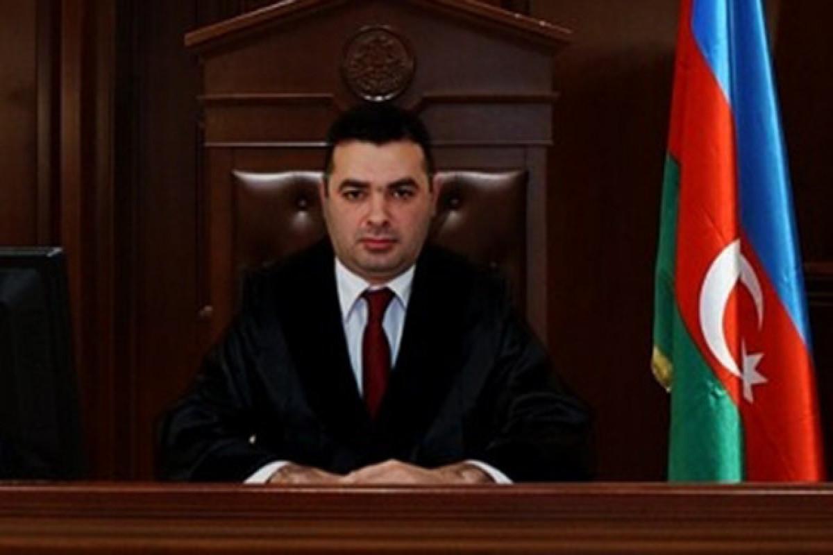 Fəqan Əhmədov
